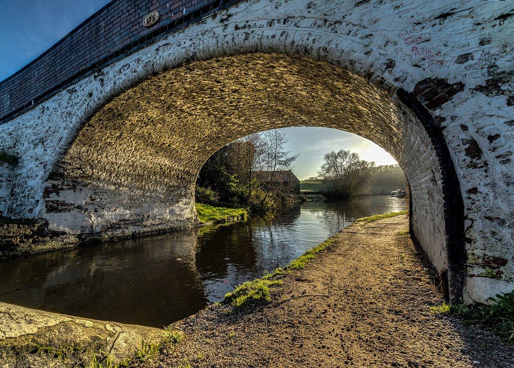 Bridge 175